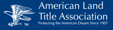 American Land Title Association