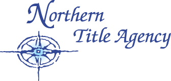 Northern Title